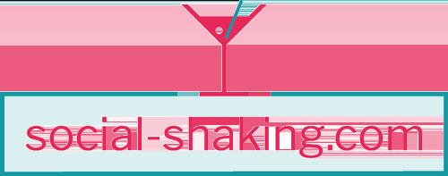 Social-Shaking.com | Wir verbinden Menschen mit einzigartigen Erlebnissen.